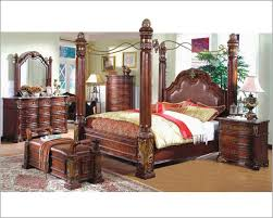 Royal Bedroom Set by 9 Best Bedroom Sets Images On Pinterest 3 4 Beds Canopy Beds