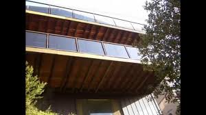 cantilevered deck deck repair builder contractor cantilever deck replacement golden