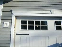 modern trim molding modern door trim glamorous garage door trim molding about remodel