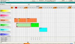 r駸ervation chambre d hote grep le logiciel de gestion pour chambres d hôtes et gîtes