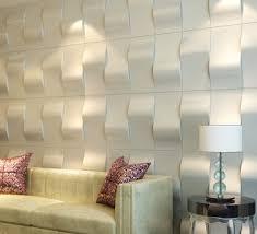 3d wall interior decor 3d wall designs 2017