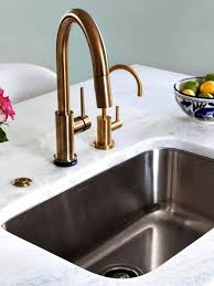 vintage kitchen sink faucets how to get the best kitchen sink faucets kitchen ideas