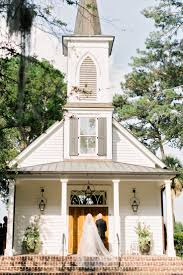 54 best old southern churches and cathedrals images on pinterest