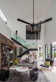 83 best architecture ceilings floors images on pinterest