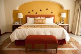 Queen Size Bed Length Bedroom Cool Double Bed Size Vs Queen Queen Size Bed Dimensions