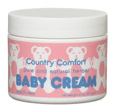 Country Comfort Spa Woodstock Amazon Com Country Comfort Baby Powder 3 Oz Health U0026 Personal Care