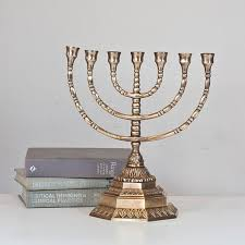 vintage menorah 131 best candles of light and images on