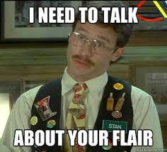 Meme Generator Office Space - office space memes office space stan meme quickmeme funny