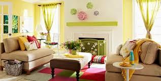 living room incredible living room interior design ideas 50