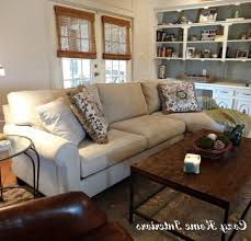 living room furniture siesta full from havertys furniture