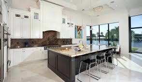 bon coin cuisine occasion le bon coin cuisine frais photos le bon coin meubles cuisine