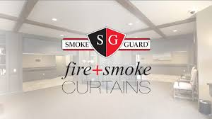facebook u0027s atrium smoke control system rsm services inc