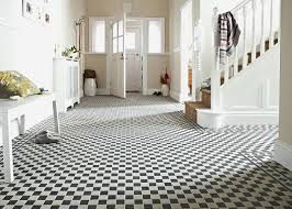 black and white bathroom vinyl flooring unique black