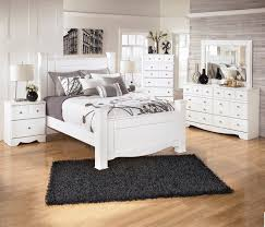 4 post bedroom sets stylish white bedroom set with wide 4 post bed kimbrell s furniture