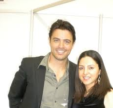 Home And Design Show Dulles Expo Capital Home And Garden Show With John Gidding Miss A Charity