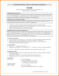 Professional And Technical Skills For Resume 10 Technical Skill Examples For A Resume G Unitrecors