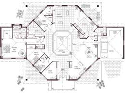 pool home plans home plans with indoor pools homes floor plans
