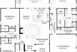 home plans with large kitchens floor plans with large kitchens best 25 large fridge ideas on