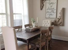 Design Dining Room by Of Decorated Dining Room Ideas Has Dining Room Design Ideas