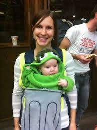 Coolest Baby Halloween Costumes 25 Halloween Costumes Infants Ideas