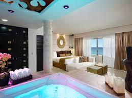 desire resort riviera maya original affiliates