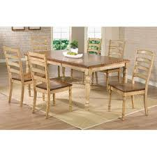 Shaker Dining Room Chairs Rc Willey Sells Dining Tables U0026 Dining Room Furniture