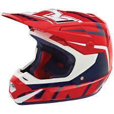 one motocross gear yamaha atom off road helmet by one industries available at