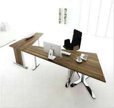 Office Desks Miami by Magnificent Chair And Desk Design Ideas 20 In Michaels Room For