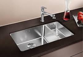 spüle küche küchenarmatur tipps zu blanco grohe und franke wasserhahn