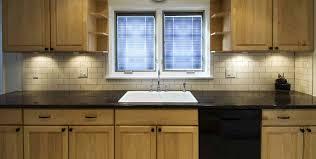 Online Kitchen Design Planner by Kitchen Online Kitchen Design Glorious Online Kitchen Design
