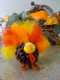 kids craft turkey for thanksgiving i u0027m thinking of also using