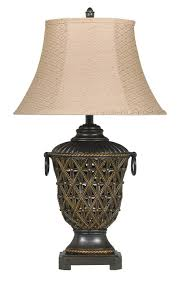 Buy Table Lamps by Flooring Ashley Furniture Industrial Style Floor Lamps At