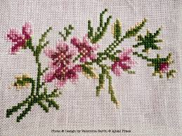 cross stitch pattern design software how to design your own cross stitch pattern ajisai press