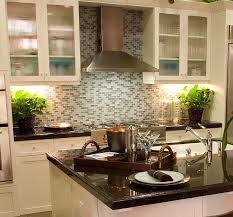 glass tile backsplash kitchen glass tile backsplash ideas backsplash com