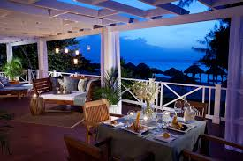 all inclusive resorts all inclusive honeymoon destinations with