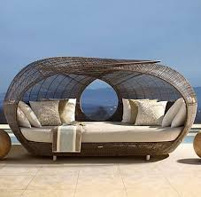 vy fabulous architecture pretty designs outdoor elegant dog beds vy fabulous architecture pretty designs outdoor elegant dog beds canopy outdoor beds 53 stunning outdoor bed bedroom outdoor chaise lounge dog outdoor bed