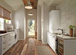 the kitchen collection locations leasing opportunities capital