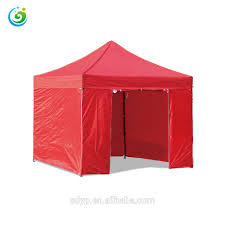 Gazebo Tent by Gazebo 3 X 6 Gazebo 3 X 6 Suppliers And Manufacturers At Alibaba Com