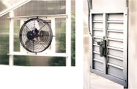 ventilation fans for greenhouses greenhouse ventilation exhaust fan greenhouse fans greenhouse supplies