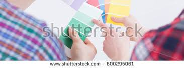 color sample stock images royalty free images u0026 vectors