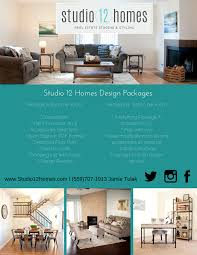 Home Staging Interior Design Home Staging Design Interior Design Services