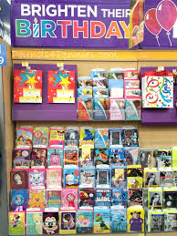 big birthday cards celebrate big with poster birthday cards for kids
