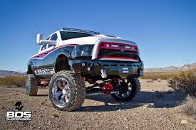 baja truck suspension bds suspensions project truck dodge ram 2500 u2014 carid com gallery
