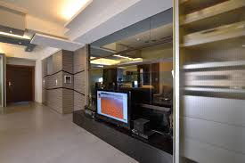 custom built wall units made in tv video game room cabinetry