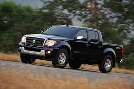 suzuki pickup truck suzuki equator not available cars com overview cars com