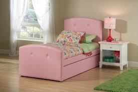 Kitchen Cabinet Quotes Modern Open Kitchen Ideas Baytownkitchen Stunning Design With Pink