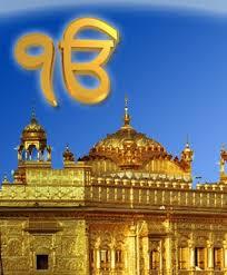 gurpurab its origin and celebration catchupdates