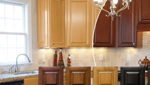 cabinet vintage kitchen cabinets top painting kitchen cabinets