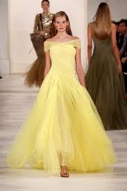 772 best yellow wedding dresses cakes images on pinterest
