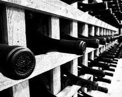 Napa Valley Home Decor Wine Photography Etsy